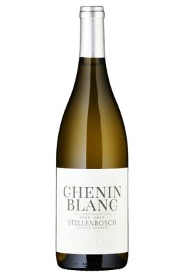 Metzer Chenin Blanc 2016