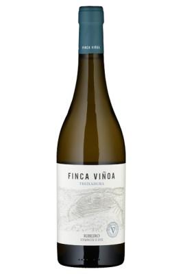 Finca Viñoa 2019