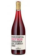 Horizontal Pinot Noir 2020