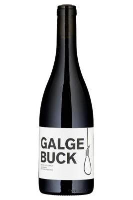 Galgebuck Pinot Noir 2017