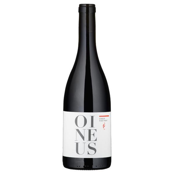Oineus Pinot Noir Magnum 2015