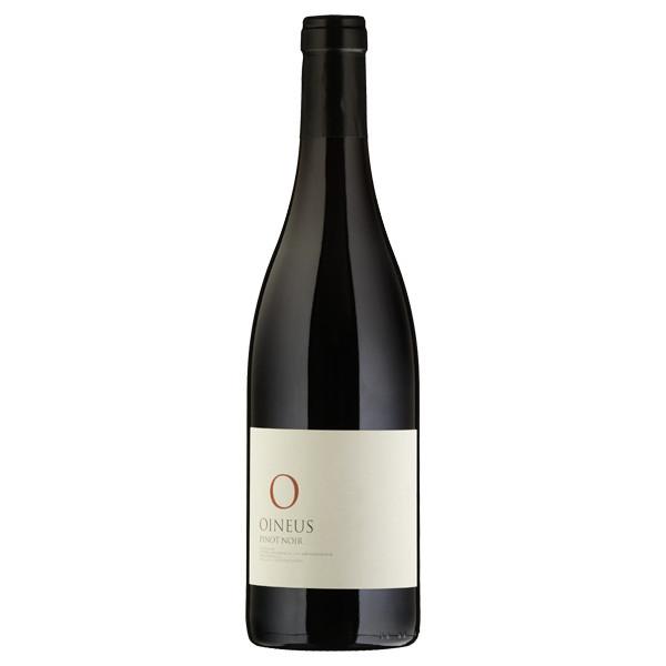 Oineus Pinot Noir 2013