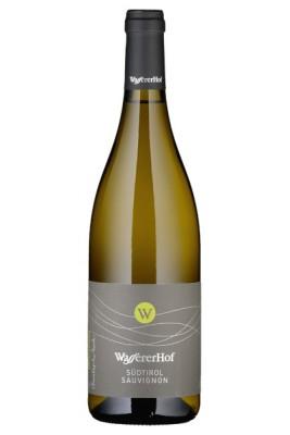 Wassererhof Sauvignon Blanc 2016