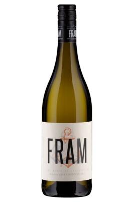 Fram Chardonnay 2015