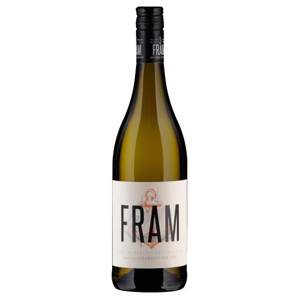 Fram Chardonnay 2019