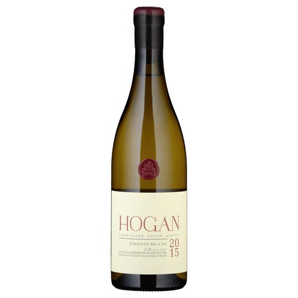 Hogan Chenin Blanc 2017