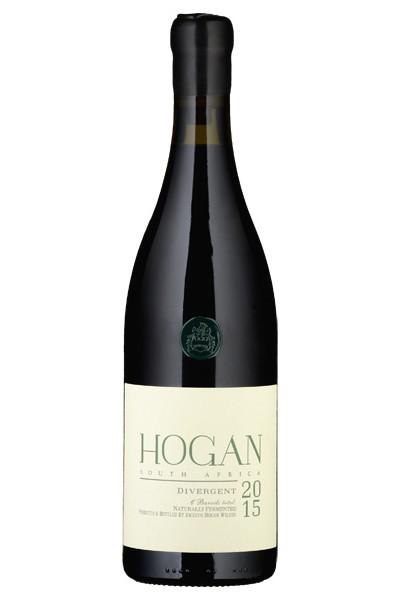 Hogan Divergent 2017