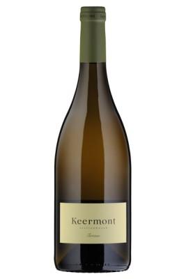 Keermont Terrasse 2015