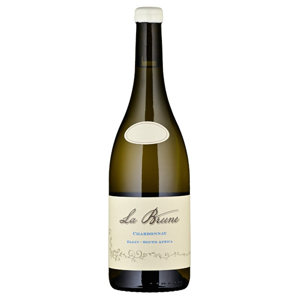 La Brune Chardonnay 2018