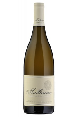 Mullineux Old Vines White 2019
