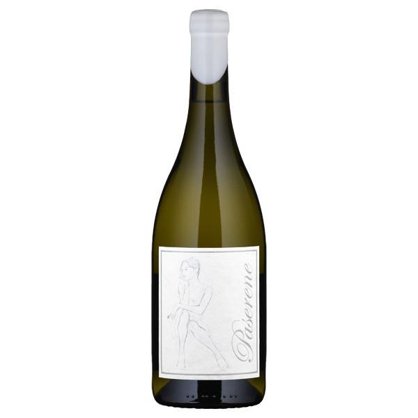 Paserene Chardonnay 2018