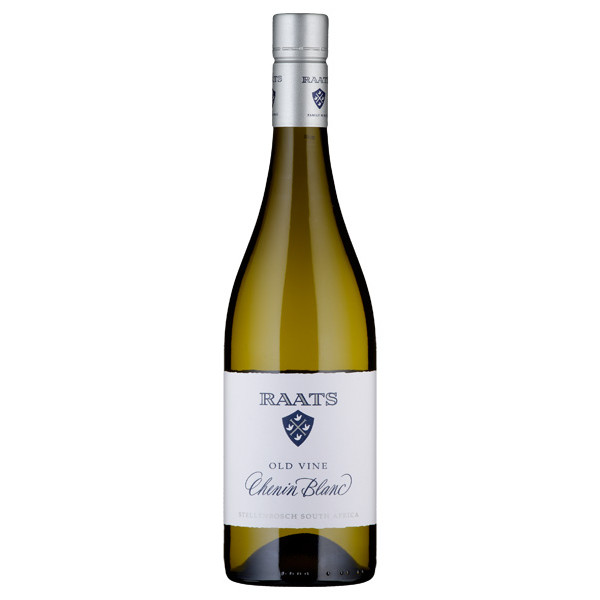 Raats Old Vine Chenin Blanc 2017