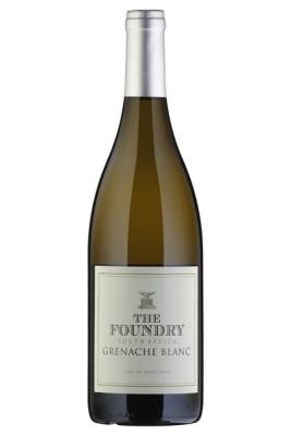 The Foundry Grenache Blanc 2015