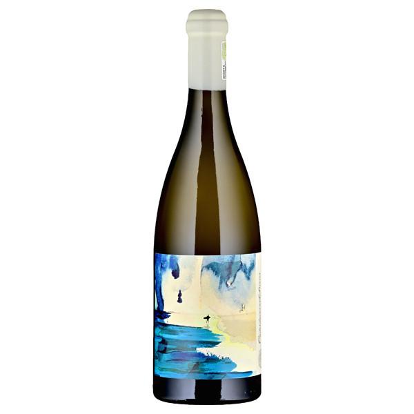 Trizanne Onderduivenshok Rivier Chardonnay 2020