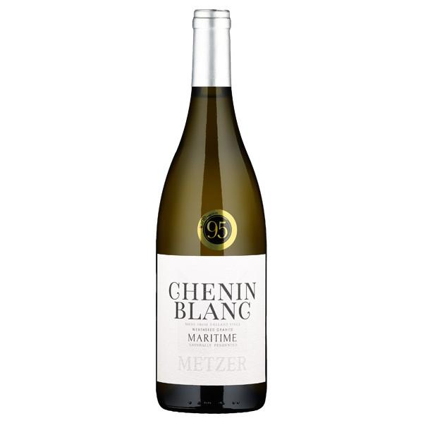 Metzer Chenin Blanc Maritime 2017
