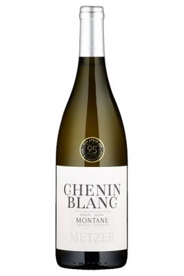 Metzer Chenin Blanc Montane 2018