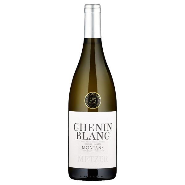 Metzer Chenin Blanc Montane 2017