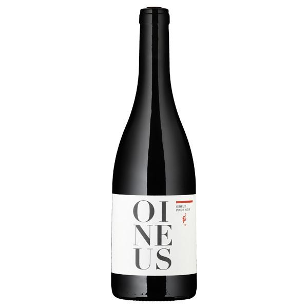 Oineus Pinot Noir 2016