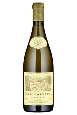 Tesselaarsdal Chardonnay 2019