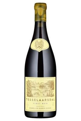 Tesselaarsdal Pinot Noir 2019